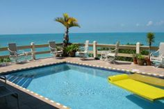 Turtle Rock, situated at the tip of the exclusive residential community of Ocean Point on the island of Providenciales, offers one of the mo...