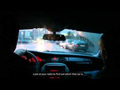 """Audi """"See the radio"""" Audi, How To Find Out, Automobile, Car, Autos, Autos, Cars, Cars"""