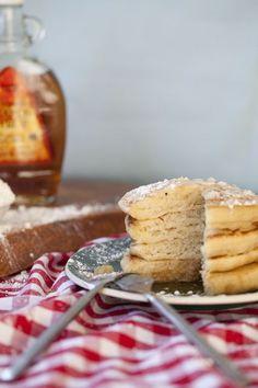 Vegan recipes #veganrecipes #pancakes #vegan #recipe #breakfast #lunch #dinner