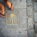See this Instagram photo by @footstepsandflights • 30 likes