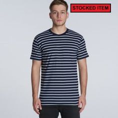 5fc6a9dbfecae This blue with white stripes look great and comfortable too. My wife and I  are