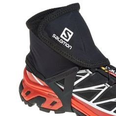 SALOMON SLAB kamásli Never Stop Exploring, Cool Things To Buy, Stuff To Buy, Running, Sports, Trail, Outdoors, Fashion, Women