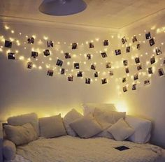 Decoration chambre cocooning - #chambre #cocooning #décoration