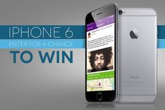 Win Free iPhone 6 plus Giveaway   Complete the survey in the link to win iPhone 6 Plus : http://goo.gl/5H0Hs3  How To Get A Free iPhone 6S In 5 Minutes! Enter This Giveaway! Completely Free With Multiple Winners! iPhone 6s   Giveaway Of The New iPhone 6 S! EPIC GIVEAWAY!  Winners Will Be Drawn ON RELEASE Of The iPhone 6S! - TELL YOUR FRIENDS AND SIGN UP ON ALL YOUR IOS AND ANDROID DEVICES!  Free Iphone 6 plus Giveaway :  http://goo.gl/5H0Hs3 - facebook.com/rlwonderland