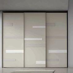 Amazing white 'Sopie' Wardrobe by Orme