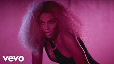 Beyoncé - Blow