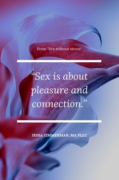 One of my top ten sex tips is to enjoy the journey. It's the first step in transforming your relationship if you're having trouble.Focus on orgasm can make it difficult to be present in the moment. My book, Sex without stress; A couple's guide to overcoming disappointment, avoidance & pressure is a resource for good couples who are struggling with sex. Best Couple, Disappointment, First Step, Top Ten, My Books, Stress, Journey, Relationship, In This Moment