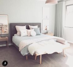 ❁ Pinterest | LoloWalkley ❁