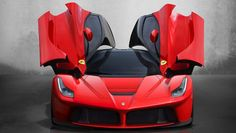 LATEST TOP TEN MOST EXPENSIVE CARS IN THE WORLD (4)