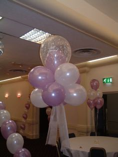 chair covers north east canvas brisbane 9 best cover hire kims occasions uk images and balloon decorations in gateshead tyne wear england for weddings brithdays anniversary party planning