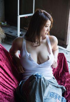 Fukada Nana / 深田ナナ