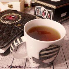 Lucy-Wonderland: instagram update 1 #filofax #weekplanner #filofaxpocket #diary #lucywonderland #gorjuss