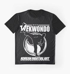Taekwondo Broken T Kick - Korean Martial Art by lu2k