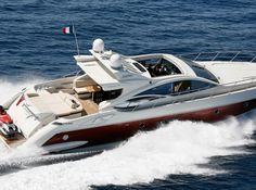 Azimut yacht 86s