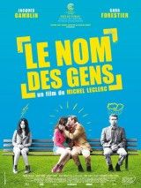 Directed by Michel Leclerc. With Sara Forestier, Jacques Gamblin, Zinedine Soualem, Carole Franck. A young, extroverted left-wing activist who sleeps with her political opponents to convert them to her cause is successful until she meets her match. Really Good Movies, Love Movie, Streaming Movies, Hd Movies, Movies Online, Jacques Gamblin, Bon Film, Film Le, Movie Film