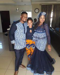 Sepedi Traditional Dresses, Traditional Wedding, African Clothes, African Fashion Dresses, African Bridesmaid Dresses, Shweshwe Dresses, Dear Future Husband, Maids, My People