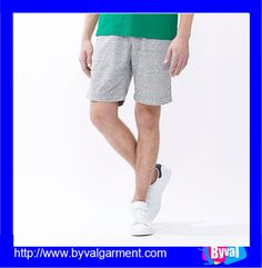 Black Shorts cotton Fabric Breathable Fashion Running Basketball Shorts Men Sports Shorts