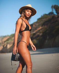 Leaked Swimsuit Erika Wheaton  naked (21 pics), Snapchat, butt