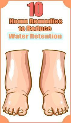 Watch This Video Enduring Reduce Water Retention With This Natural Remedy Ideas. Darling Reduce Water Retention With This Natural Remedy Ideas. Natural Home Remedies, Natural Healing, Holistic Healing, Health And Beauty, Health And Wellness, Health Exercise, Health Fitness, What Is Water, Water Retention Remedies