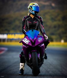 If you can't be kind, be quiet. Biker, Female, Bike Helmets, Vehicles, Fictional Characters, Sexy, Motorcycles, Girls, Motorbikes