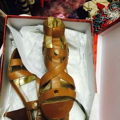 Guess Shoes 2 Day Special $45