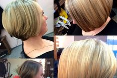 2 Кольца 2 Конца…, парикмахерская | Tyumen Style