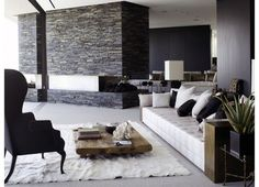 images of modern living room ideas one of 6 total photographs best wallpaper