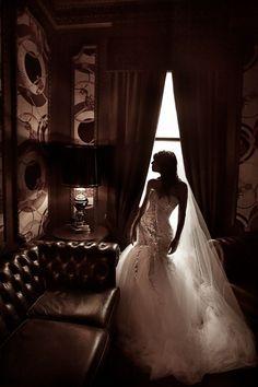 Jerry Ghionis Photography Bride Portrait Wedding Portraits Inspiration