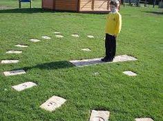 Estacion Meteo. Reloj solar. outdoor classroom ideas - Buscar con Google