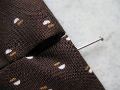 apfelstrudel - Stofposer med smart løbegang til snoren
