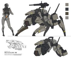 Into Star Citizen Robot Concept Art, Armor Concept, Weapon Concept Art, Gurren Laggan, Robot Animal, Arte Ninja, Futuristic Armour, Sci Fi Armor, Future Soldier