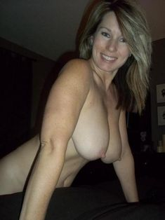 Topic Big tit older wives join