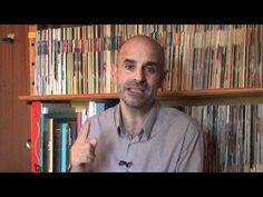 Català: com ensenyar ortografia. Daniel Gabarró