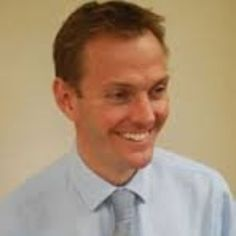 Dr Rob Foale - EBVS - European Board of Veterinary Specialists