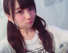 齊藤 京子公式ブログ | 欅坂46公式サイト