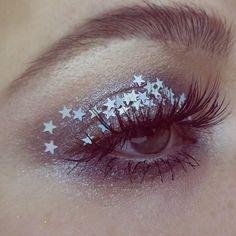 Catrice stars