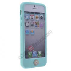 best silicone iphone 5 case, yes please!