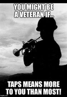 Military Quotes, Military Humor, Military Life, Military History, Usmc, Marines, Marine Corps Humor, Army Infantry, Vietnam War Photos