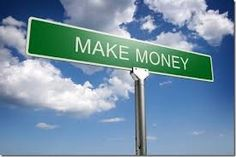 Affiliate Marketing is a great moneymaker online. Affiliate Marketing is a revenue sharing venture between a website owner and with the online merchant. Make Easy Money Online, Earn Money Online, Make Money From Home, Way To Make Money, How To Make, Earning Money, Online Earning, Selling Online, Cossette