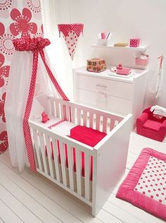 My little girl will definitely have this <3