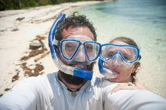 Visiter le Panama, une destination à ne pas manquer (Detour Local) ->…