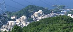 Recently there has been some suspicion in Japan that the Nuclear and Industrial Safety Agency (NISA) submitted the names of public citizens who signed up to attend nuclear safety meetings to the police.  The problem was pointed out earlier this month during the three-day hearing on the ability of the Ohi nuclear power plant to withstand an earthquake and tsunami like witnessed at Fukushima Daiichi.