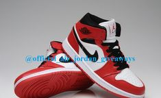 e120bffc8b7c Free Air Jordan Giveaway 2018 Air Jordan Giveaway Cheap Air Jordan Free  Shipping Air Jordan Shoes Cheap Free Shipping Air Jordan Images Free Air  Jordan ...
