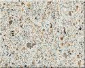 Granite Countertop from Granite Transformations in King Ivory