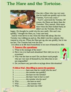 Pin by heli ojanperä on reading worksheets English Stories For Kids, Short Stories For Kids, English Story, English Lessons, Learn English, Mini Reading, English Reading, Stories With Moral Lessons, English Grammar Worksheets