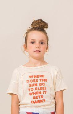 1f907685 Bobo Choses - #neverendingsummer - SS18 Plan Toys, Bobo Choses, Kids Store,