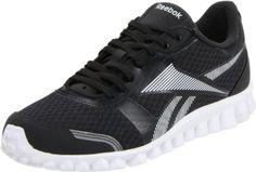 Reebok Women's RealFlex Optimal Running Shoe Reebok, http://www.amazon.com/dp/B005C2P5ZQ/ref=cm_sw_r_pi_dp_bg08qb1ZETNS9