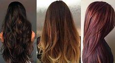 12 Remèdes Maison Pour Faire Pousser les Cheveux Plus Vite.