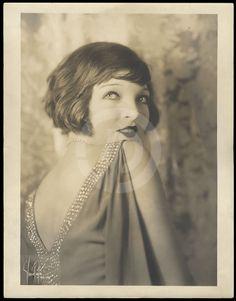 countess maritza images - Google Search