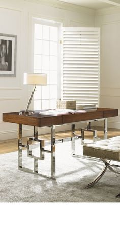 home office desks by instyle decorcom hollywood for more beautiful chatham home office decorator